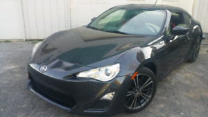 scion frs 2013 *automatique*