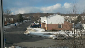 Triplex on Plateau Hull For Sale By Owner - Price reduced Gatineau Ottawa / Gatineau Area image 7