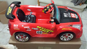 Kids ride on Car Motor cycle limited quantity $150 - to $300 Oakville / Halton Region Toronto (GTA) image 6