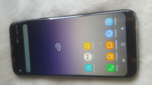 Samsung Galaxy S8 Plus (Clone) for sale