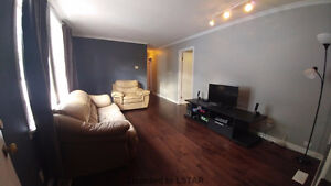 JUST MOVE IN! Affordable Home in St. Thomas - MLS#591003 London Ontario image 2