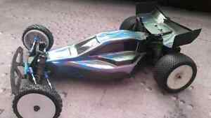Rc cars and accessories (0-60mph) London Ontario image 3