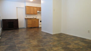 A truly beautiful, clean, quiet, secure, centrally located home