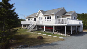 Beautiful Newly Renovated Ground Floor Suite - East Lawrencetown