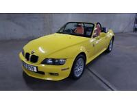 WOW.OUTSTANDING.BREATHTAKING,2001 BMW Z3.ONLY 56000.not.z4.m3.z1.x5.1.2.3.4.5.6.7.series.audi.tt.a3.