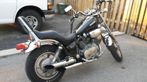 good motorcycle for sale