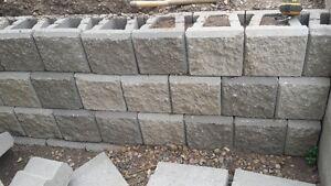 allan block and caps