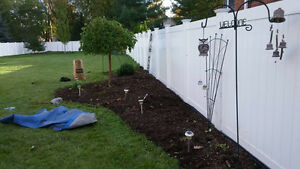 Karabou's Yard Work (fall clean ups and more) Windsor Region Ontario image 9