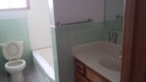 House for rent - 3 bedroom bungalow for rent available Kitchener / Waterloo Kitchener Area image 6