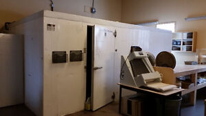 Pizza Shop Equipment for sale BY TENDER