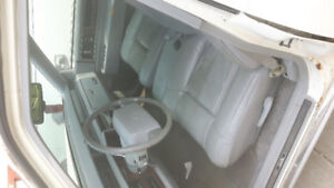 1991 Cadillac DeVille Other