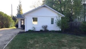House for Sale in Altona, MB - 61 1st St. SE