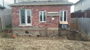 Home Renovation & Basement Finishing Kitchener / Waterloo Kitchener Area image 6