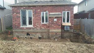 Home Renovation & Basement Finishing Kitchener / Waterloo Kitchener Area image 6