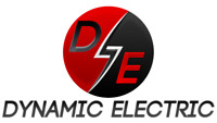 Dynamic Electric- Here for all your electrical services