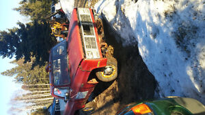 1986 GMC C/K 3500 Sierra Pickup Truck part or sell as whole
