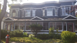 15-17 Brunswick Pl - Duplex for Sale
