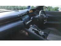 2019 Peugeot 508 2.0 BlueHDi GT Fastback EAT (s/s) 5dr Auto Hatchback Diesel Aut