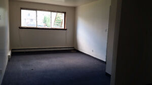 3 bedroom unit on Cartwright Ave.