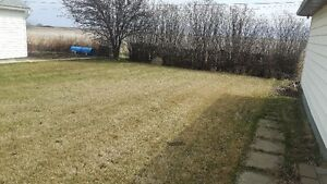 Bungalow for sale in the Village of Holdfast on a great street Moose Jaw Regina Area image 10