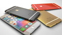 !!New Iphone 6 Copy Grade A+ Unlocked-Déverrouill 219$!! LapPro