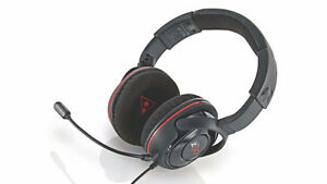 Turtle Beach Z60 Gaming Headset