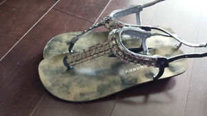 Various Women's Shoes - Size 7.5 to 8