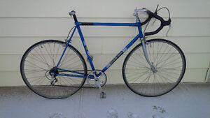 Atala road bike, price drop