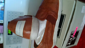 NEW FRYE DYLAN SHOES WOMEN'S 8