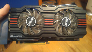awesome upgradeable budget gaming PC - Core i5, 660GTX, 8GB