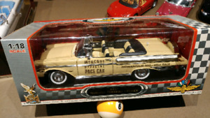 1957 Mercury | Kijiji in Ontario  - Buy, Sell & Save with