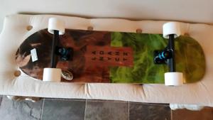Landyachtz Perfecto Skateboard
