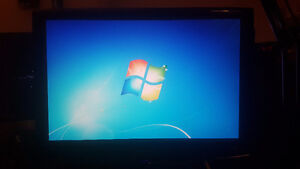 22 inches monitor Best offer
