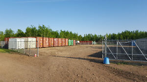 Seacans, storage, c can, shipping container, rentals, $50