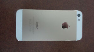 Iphone 5s (Eastlink)