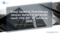 Global Neonatal Phototherapy Devices market research