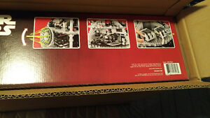 LEGO 10188 Death Star New Sealed Still in Shipping carton Kitchener / Waterloo Kitchener Area image 2