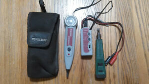 Electrical/communications