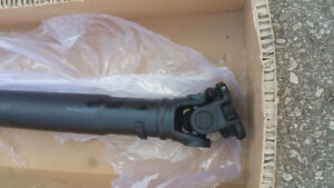 BRAND NEW DRIVESHAFT 2007 - 2008 FORD EDGE AWD & LINCOLN MKX Kitchener / Waterloo Kitchener Area image 4