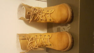 Timberland for women. Size 8.5