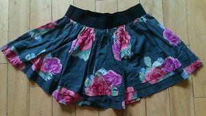 Bluenotes Skirt Size Medium