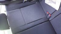2004 Toyota Matrix 18.l base model Hatchback