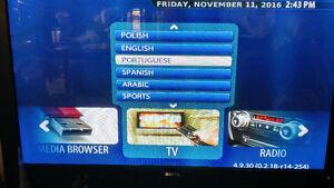 Best IPTV SERVICE SPORTS MOVIES PPV SHOWS VOD LIVE INTERNATIONAL