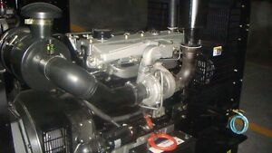 Diesel Generator Generatrice Diesel Gatineau Ottawa / Gatineau Area image 8