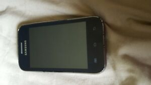 Samsung Cell phone for sale