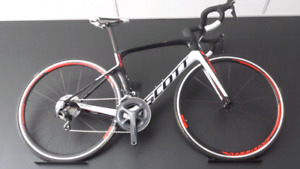 Carbon road bike new old stock discount