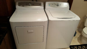 Hair brand washer and dryer for sale