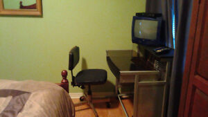 Room for rent, shared house Cornwall Ontario image 4