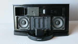Bose Sounddock Series II Digital Music System with Bluetooth!