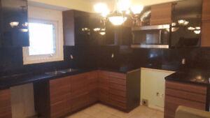 $39sqft Kitchen Countertops - QUARTZ MARBLE GRANITE